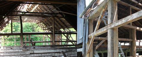 Demolition Grange by Demolition De Grange Entreprise Goexploria