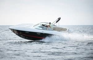 cutwater boats ct new 2017 cutwater c 302 sport coupe connecticut 06498