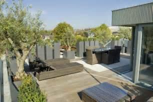terrasse sichtschutz sichtschutz f 252 r terrassen coole bilder terrassen designs