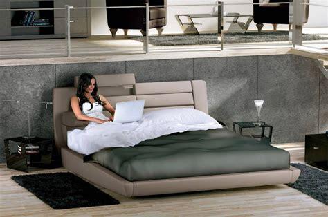 camere da letto roma roma camere da letto moderne mobili sparaco