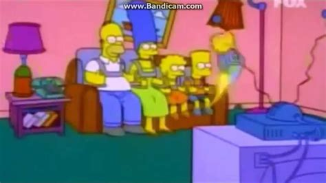 all simpsons couch gags the simpsons couch gags in s8e9 youtube