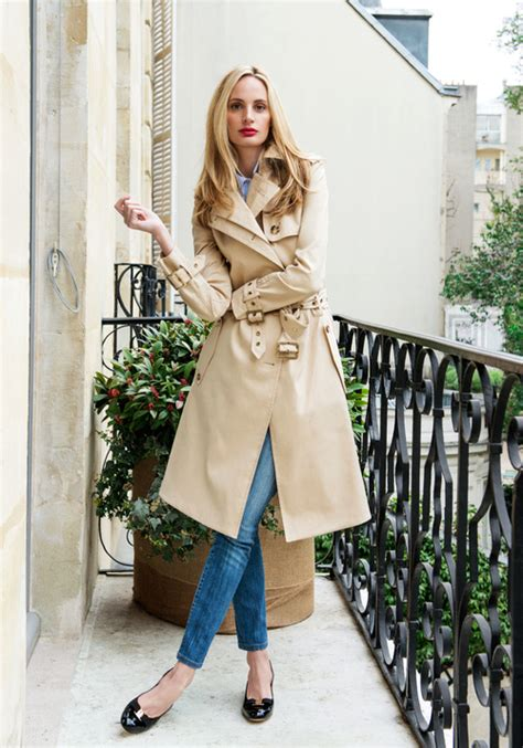 ladies hairstyle french style 8 style secrets of french women the french beauty academy