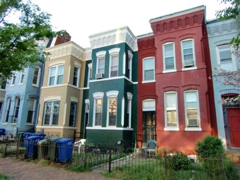 row house exterior paint colors home stories a to z house color exterior pictures