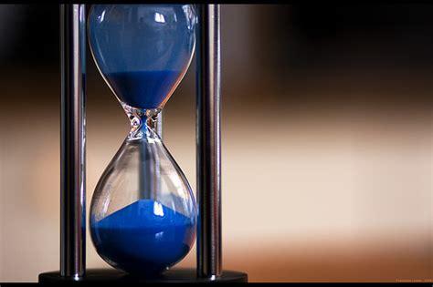 annullamento d ufficio qpa annullamento d ufficio tempo e motivazione