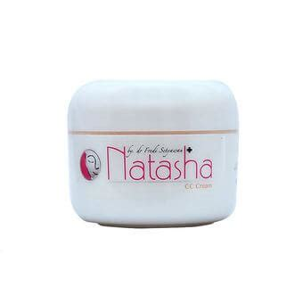 By Dr Fredi Setyawan Breast 10 merk cc yang bagus untuk kulit berjerawat
