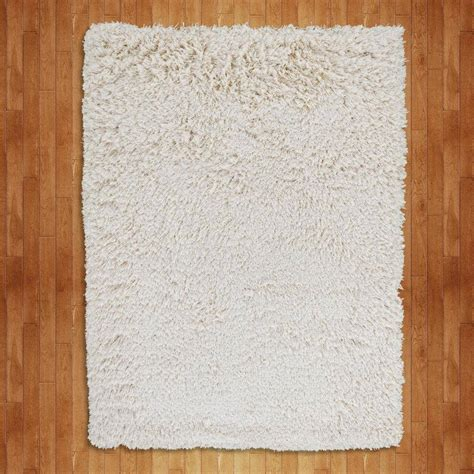 buy shaggy rugs buy highlander shaggy rug 210x230cm the real rug company