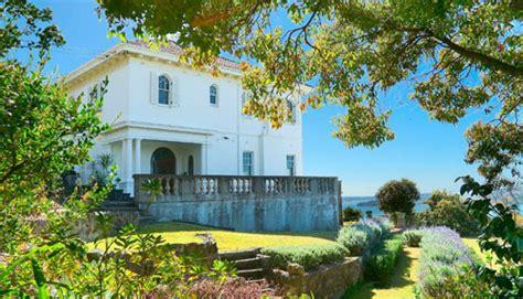 buy house in bellevue murdochs buy next door to expand fiefdom