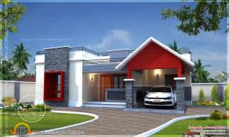floor house house design one floor be home be home house