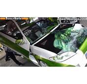 Chevrolet Swift 1000 Modificado Car Audio Hulk SoundStream