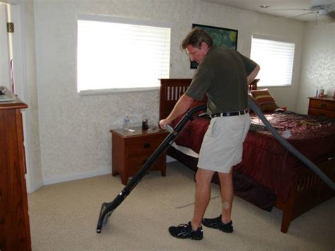 Upholstery Cleaning Naples Fl by Spartan Carpet Cleaning Naples Fl Carpet Vidalondon