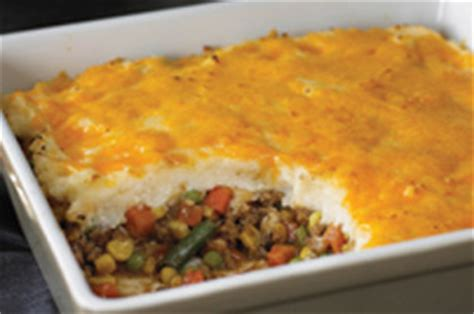 best shepherds pie recipe easy velveeta shepherd s pie casserole recipe kraft recipes