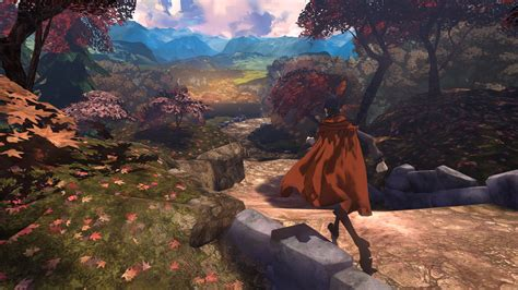 wallpaper kings quest ep   knight  remember