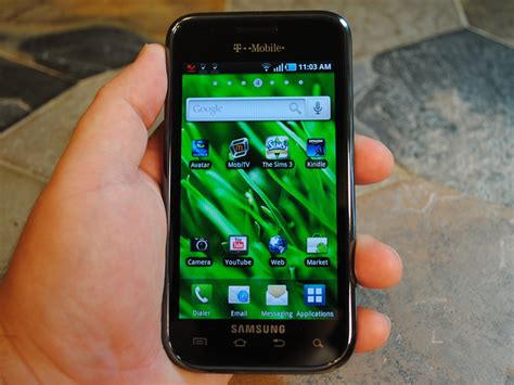 how to upgrade samsung galaxy s vibrant to android 22 samsung vibrant review android central