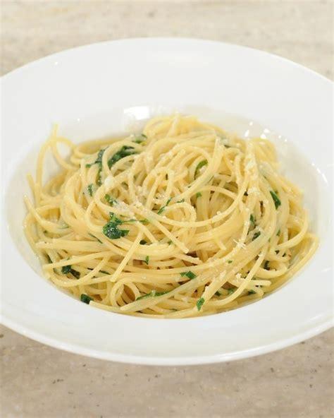 Lidia Kitchen Pasta by 79 Best Lidias Kitchen Images On Breakfast