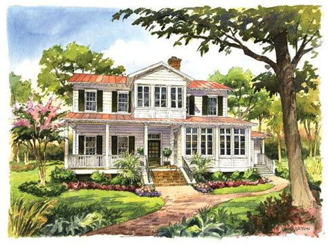 vanderbilt lowcountry home luxury house plans house exclusively designed for southern living house plans