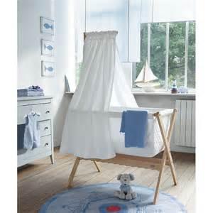 davaus net tapis chambre bebe jacadi avec des id 233 es
