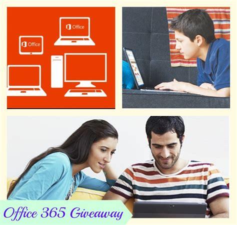 Office 365 Giveaway - office 365 giveaway momtrendsmomtrends