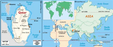 map world qatar qatar map the fifa world cup 2022 host location