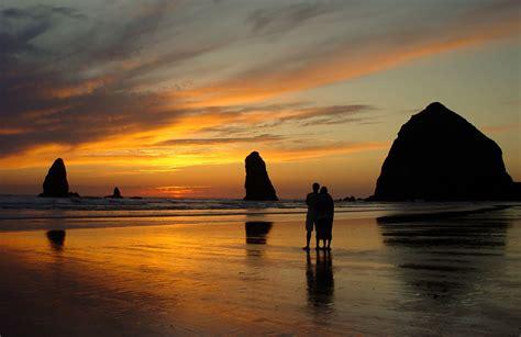 romantic beach romantic sunset quotes quotesgram