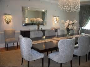 design dining room cubtab