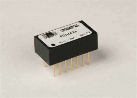 programmable resistor load programmable precision resistor 28 images precision programmable decade resisor what is a