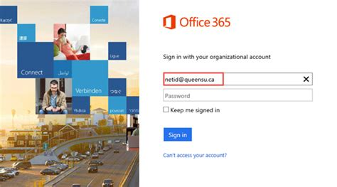 Microsoft Office Login Office 2016 For Mac Its