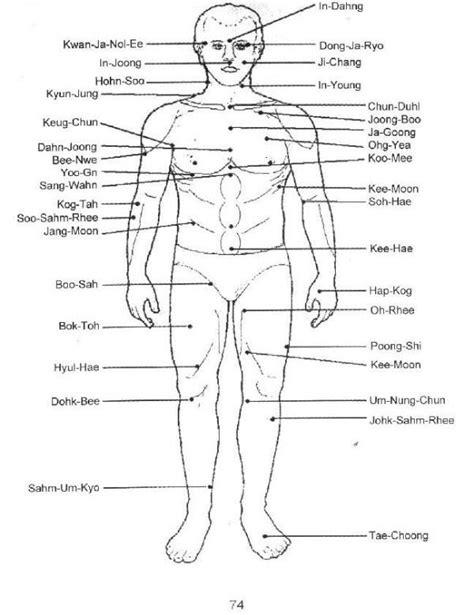 acupressure diagram of pressure points best 25 foot pressure points ideas on