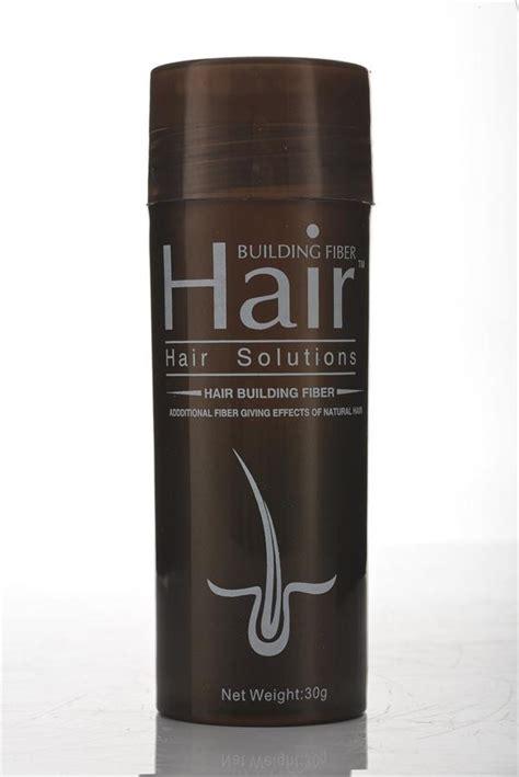 keratin hair treatment anti thinning hair building fiber oil china hair building keratin fiber for thinning hair 2015 hot