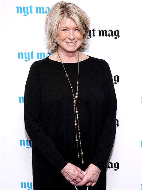 shop martha stewart martha stewart martha stewart opens cafe in new york city serving martha