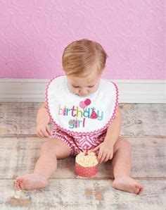 Beby Dress Yumi Size 3th 5th 1000 images about birthday for on mud pie big day and infant