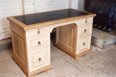 Handmade Bespoke Furniture - handmade bespoke furniture broughton joinery fitted