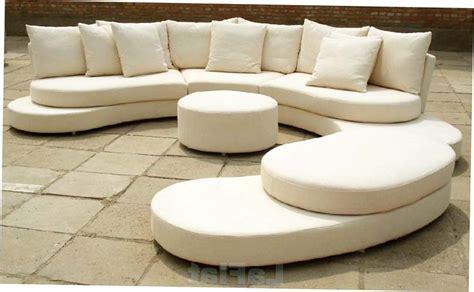 Sofa Sudut Semarang kumpulan sofa sudut mewah sederhana modern minimalis