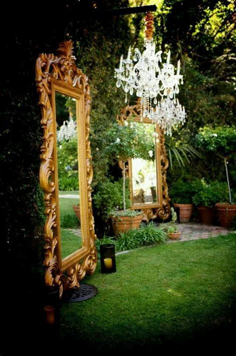 Enchanted Garden Decor Secret Garden Wedding Reception Shower 1 Jpg A Midsummer S Wedding