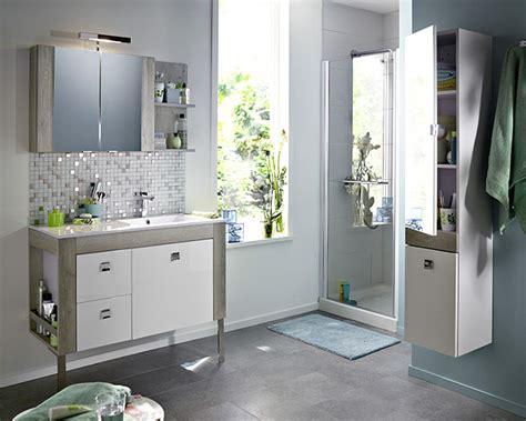 miroir salle de bain castorama solutions pour la