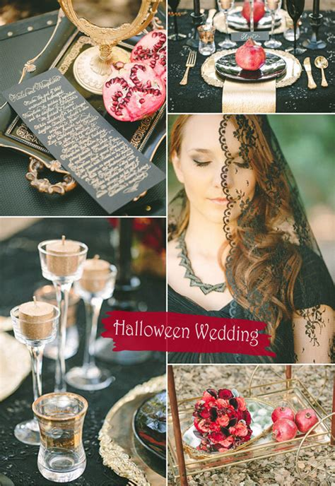 top 8 themed wedding ideas and wedding invitations elegantweddinginvites
