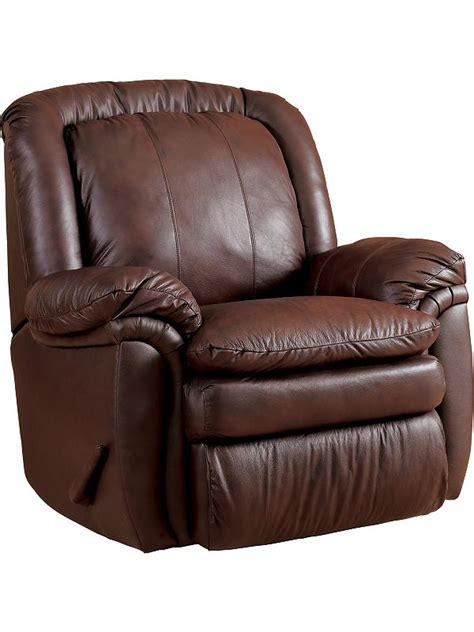 berkline recliner parts this website is currently unavailable modern living room