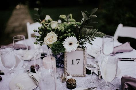 Wedding Planner Maryland by 31 Best Rustic Wedding Images On Wedding