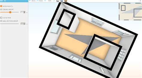 best home design software for windows 7 best home design software for windows 7 2d home design