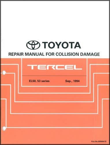 auto repair manual free download 1997 toyota tercel interior lighting part toyota tercel engine on 1994 part free engine image for user manual download
