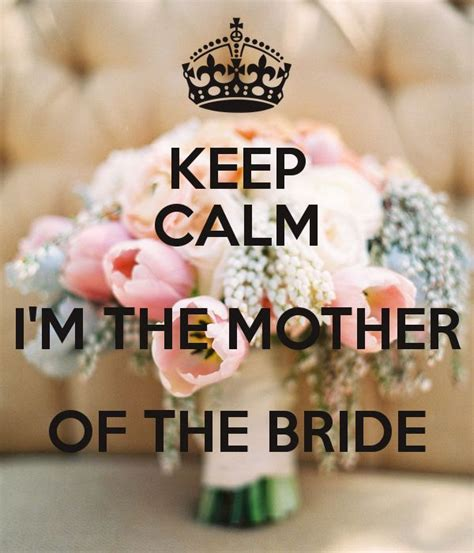 pin meme wedding picture on pinterest mother of the bride meme google search 50 fashion