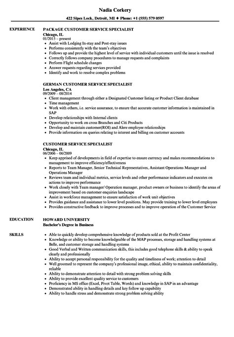 Diabetes Specialist Diabetes Specialist Cover Letter by Diabetes Care Specialist Sle Resume Operations Management Trainee Cover Letter