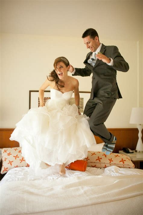 Bridal Picture Ideas by Wedding Pictures And Groom Ideas Www Pixshark