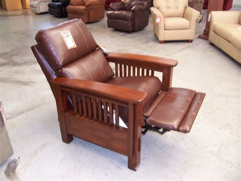 ashley mission recliner specials warehouse furniture spokane
