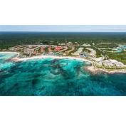 Discover Barcel&243 Maya Grand Resort  TravelPulse