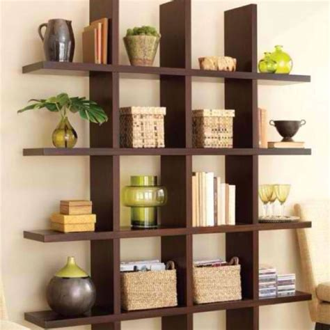 bookshelf extraordinary book shelf ideas bookshelf