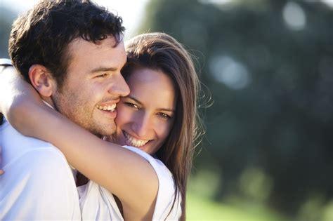 imagenes ironicas de parejas 191 est 225 s amando de verdad a tu pareja desc 250 brelo en 5 preguntas
