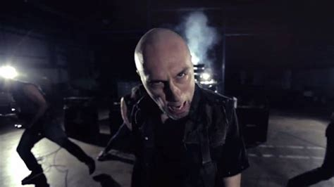 aborted necrotic manifesto lyrics aborted the extirpation agenda video released