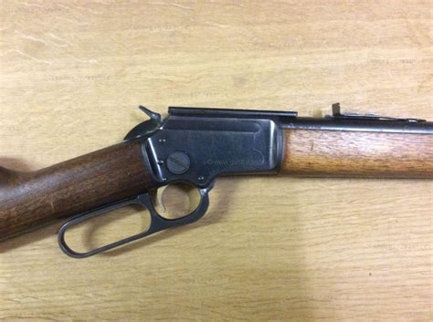 Sale 39a marlin 22 lr golden 39a lever second rifle for sale buy for 163 295
