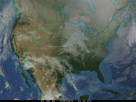 live satellite map current satellite weather map web tools webmaster