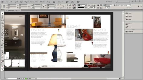 web design layout and composition 9 understanding composition and layout for graphic design